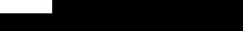 株式会社サンワイド